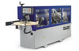 maliņu aplīmēšanas iekārta, maliņu aplīmēšanas mašīna, maliņu iekārta, maliņu aplīmēšanas iekārta, darbmašīna maliņu aplīmēšanai, maliņu aplīmēšanas un apstrāde iekārta, maliņmašīna, 'maliņu pielīmēšanas iekārta, rokas maliņu mašīna