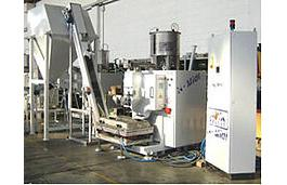 Granulēšanas iekārtas, granulu preses, kokaskaidu granulu preses, granulatori, koka granulu preses, preses granulu ražošanai