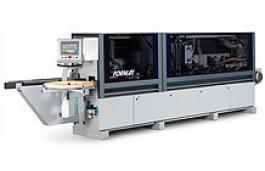maliņu aplīmēšanas iekārta, maliņu aplīmēšanas mašīna, industriālās maliņu aplīmēšanas iekārtas,  maliņu iekārta, maliņu aplīmēšanas iekārta, darbmašīna maliņu aplīmēšanai, maliņu aplīmēšanas un apstrāde iekārta, maliņmašīna, 'maliņu pielīmēšanas iekārta, rokas maliņu mašīna